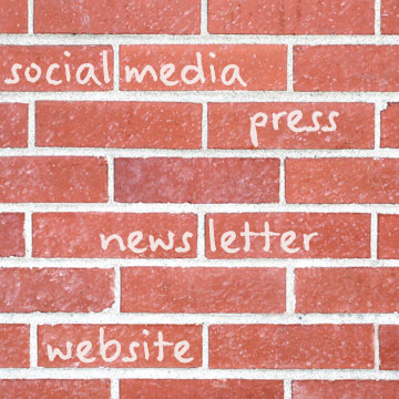 brick & mortar online marketing